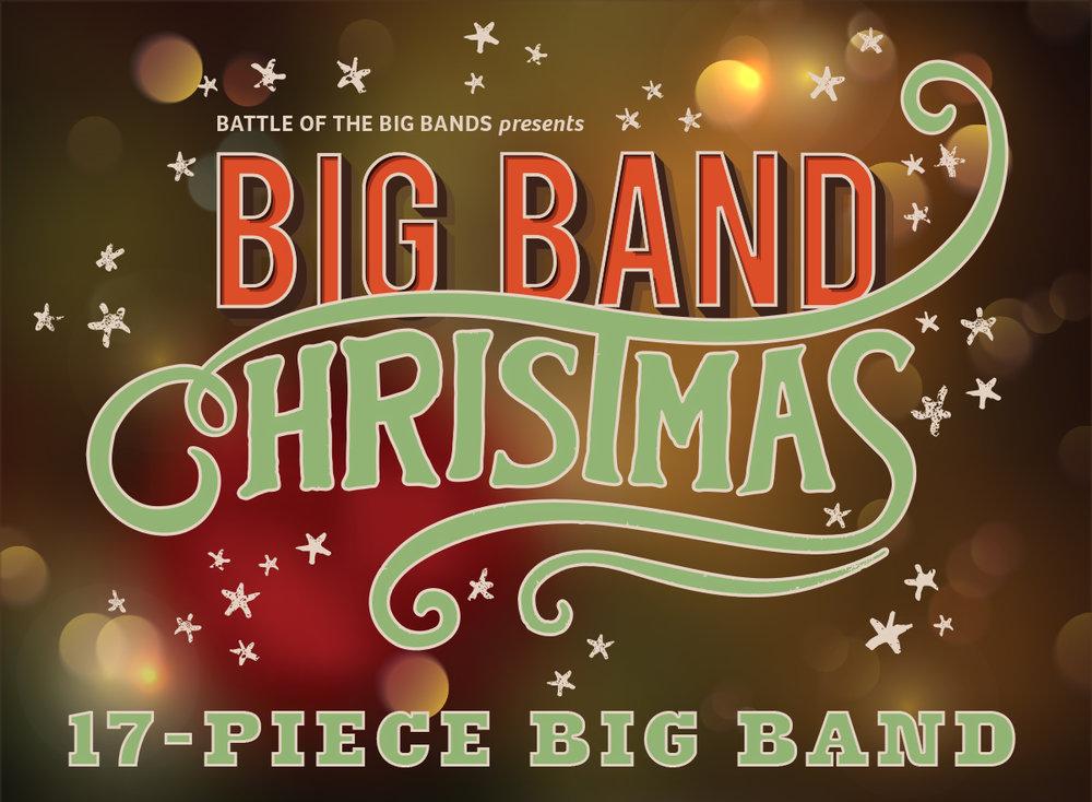 BB_Christmas_Logo_Bokah_Background_5.jpg