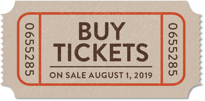 BBB_Ticket_August-1.jpg