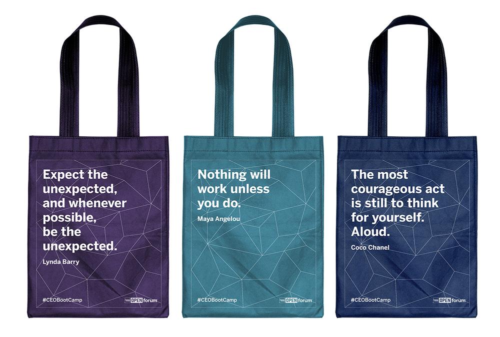 OF_bags.jpg