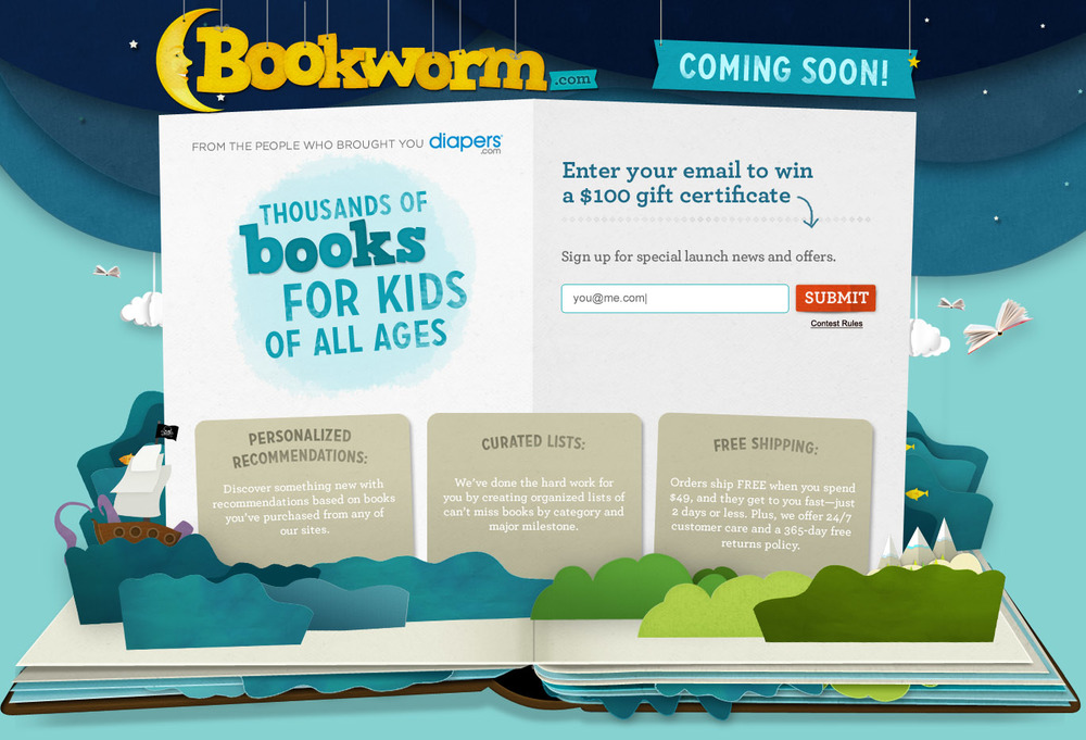Bookworm-ComingSoon-100112.jpg