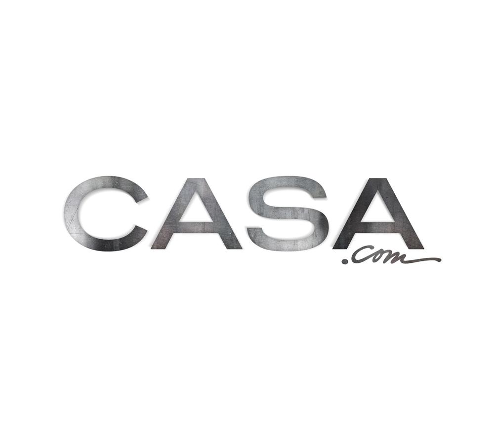 Casa_Logo_Highres-w-dropshadow.jpg