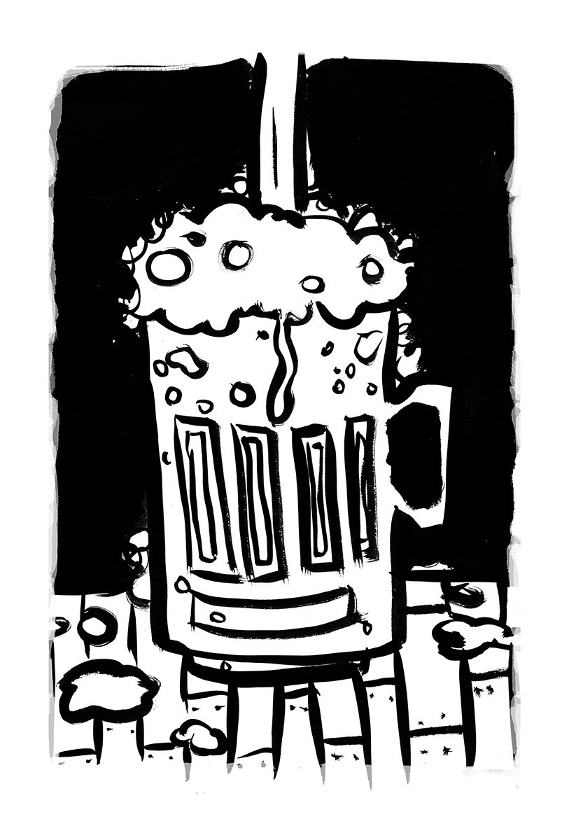 zine_beer.jpg