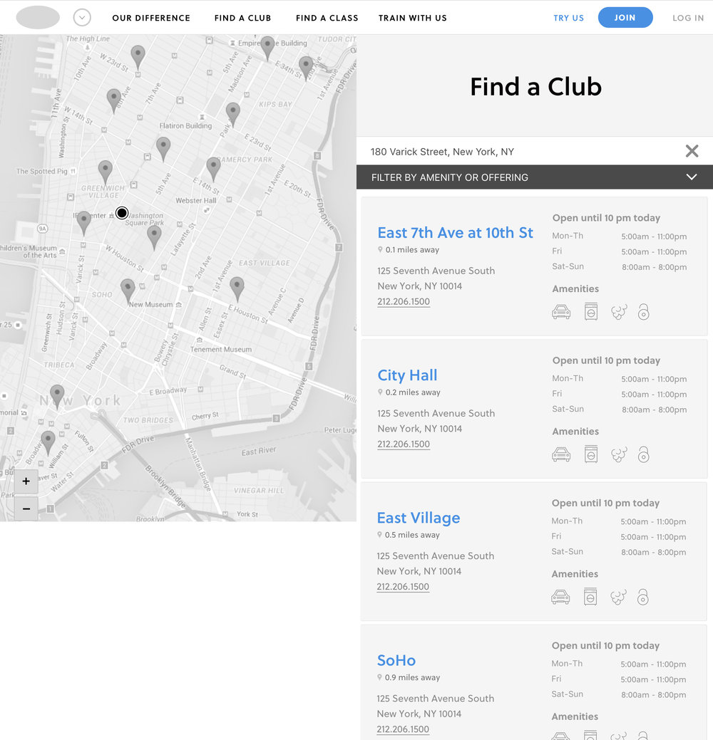 findclub.jpg