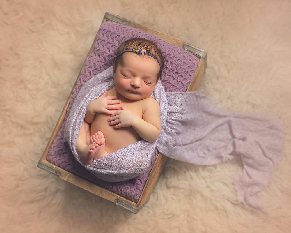 BabyViv (4).jpg