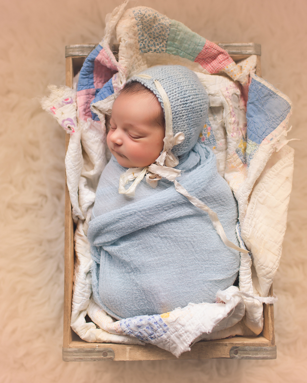 BabyViv (24).jpg