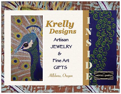 Krelly Designs & Co.