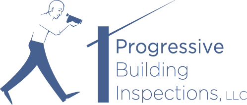 Progressive Building Inspections