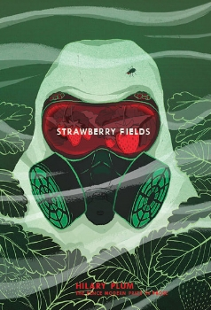 strawberry-fields-cover_orig.jpeg