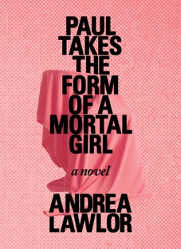 072617-Paul-Takes-the-Form-of-a-Mortal-Girl_Front-Cover.jpg