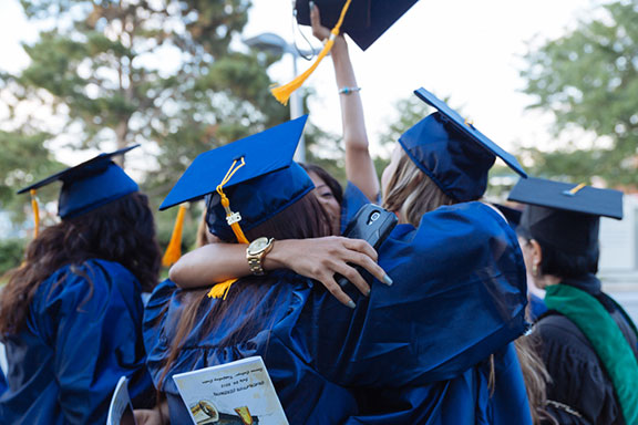 graduation-nysmda.jpg