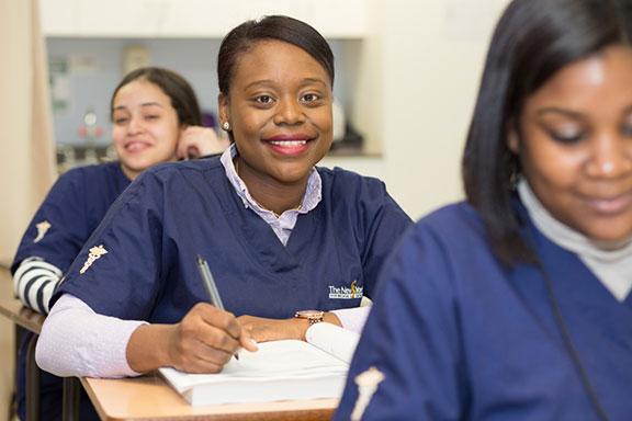 medical-students-studying-in-nyc-nysmda.jpg