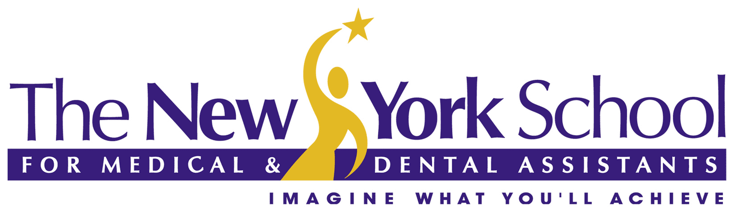 Medical Assistant Certification Classes in New York, NY — New York ...