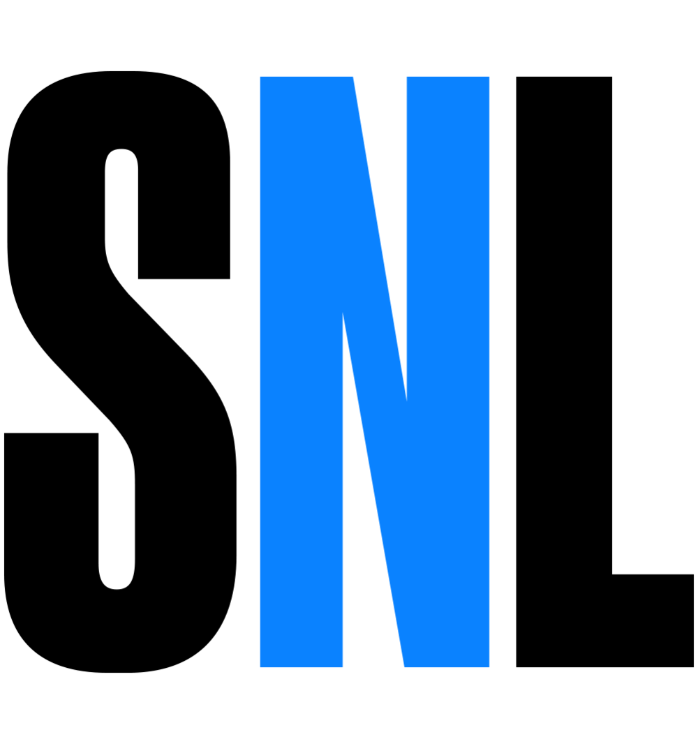2015_0902_SNL_Logo-Abbreviated_Color02_NW.png