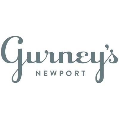 Gurneys.jpg