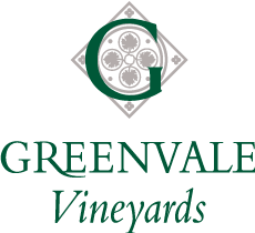 Greenvale_Vineyards.png