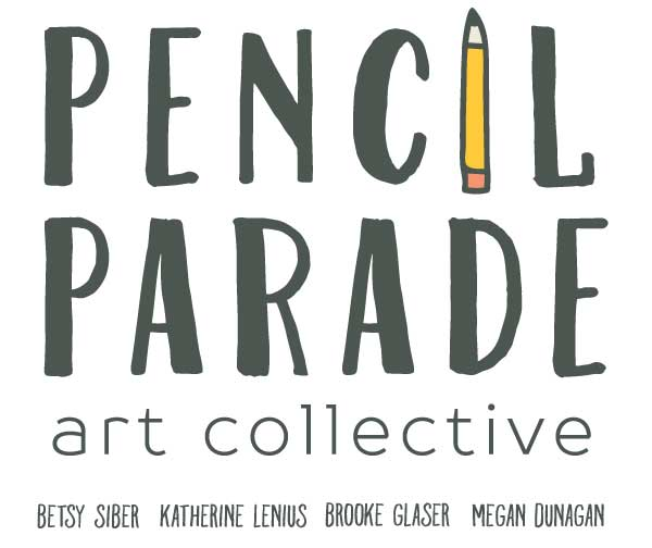 Pencil Parade Collective.jpg