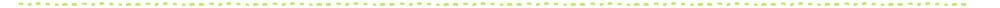 Line-lime-1000.jpg