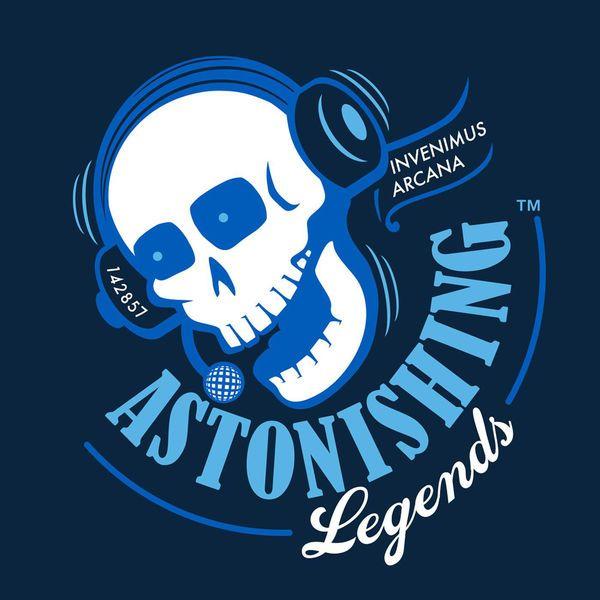 astonishing-legends-logo.jpg