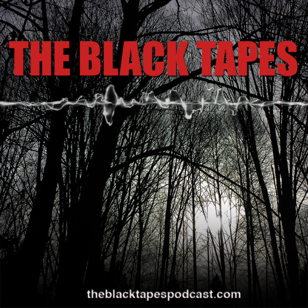 BLACK-TAPES-PODCAST-LOGO-TREES-600x600.png