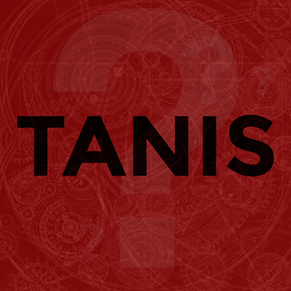 Where+is+Tanis-.png