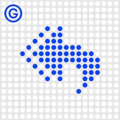 Reply_All_(Podcast)_Logo.jpg