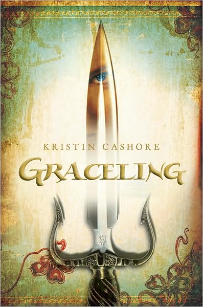 Graceling_cover.png