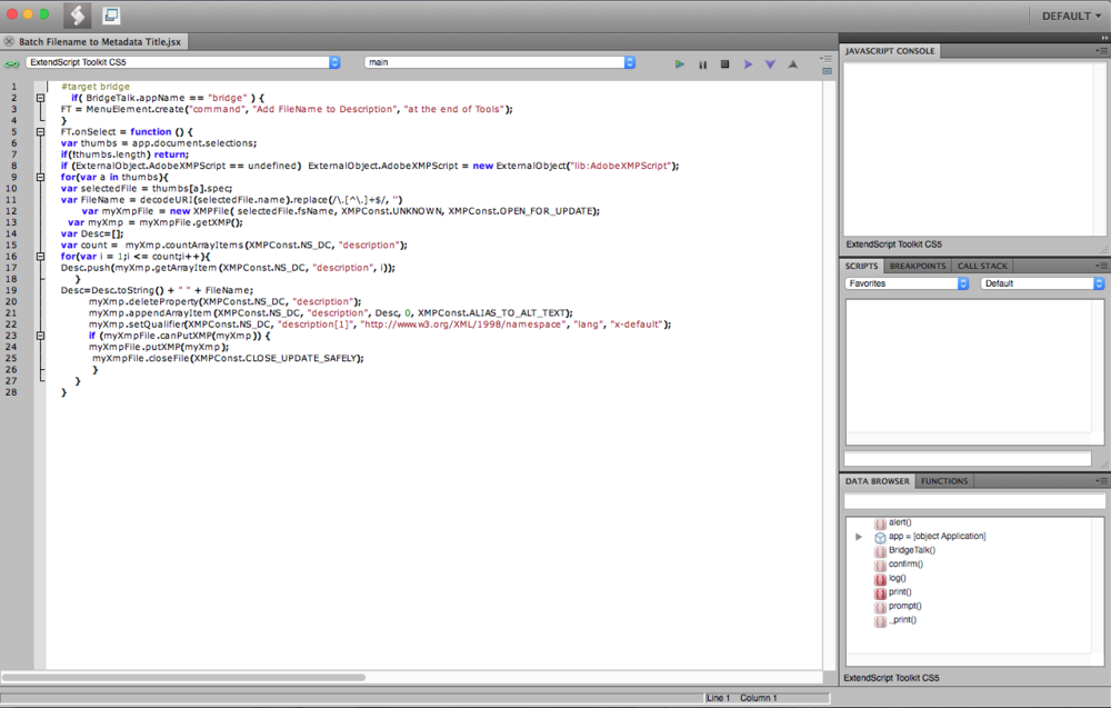 extendscript toolkit.png