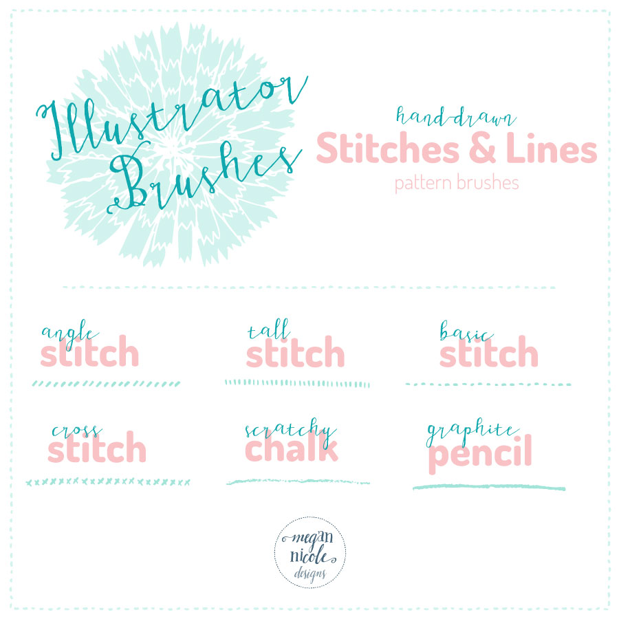 MN-701-Stitches-and-Lines-Brushes.jpg