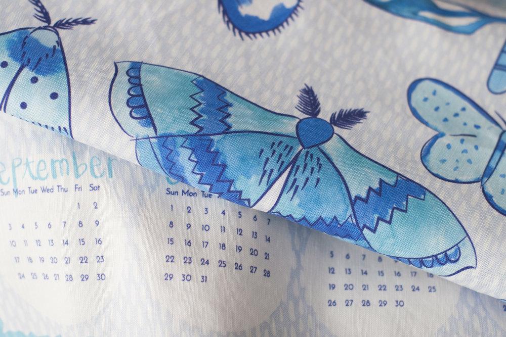 2017 Tea Towels-19.jpg