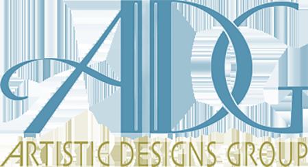 artistic designs group
