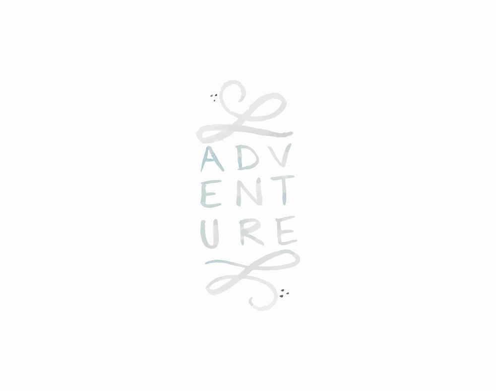 ADVENTURE DESKTOP BACKGROUND