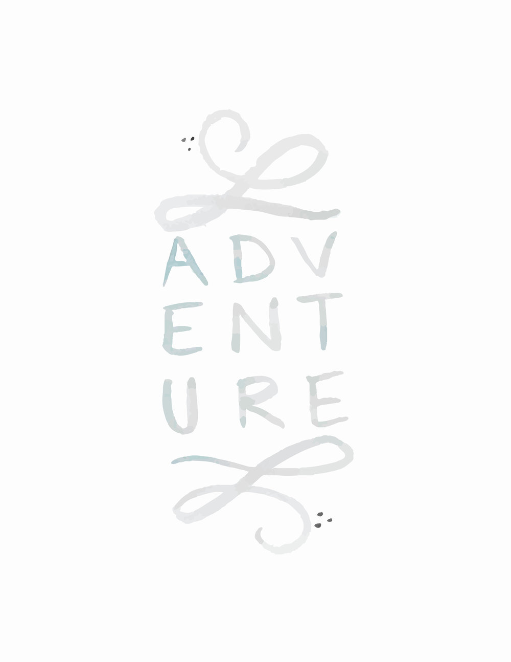 ADVENTURE PHONE BACKGROUND