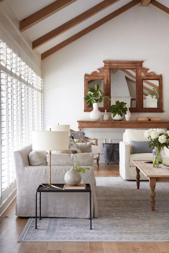 living room from magnolia.jpg