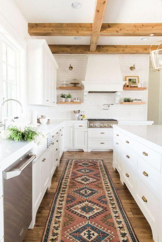 becki owens kitchen design.jpg
