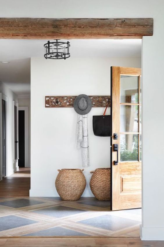 From Becki Owens  http://beckiowens.com/2018-hardwood-flooring-trends/