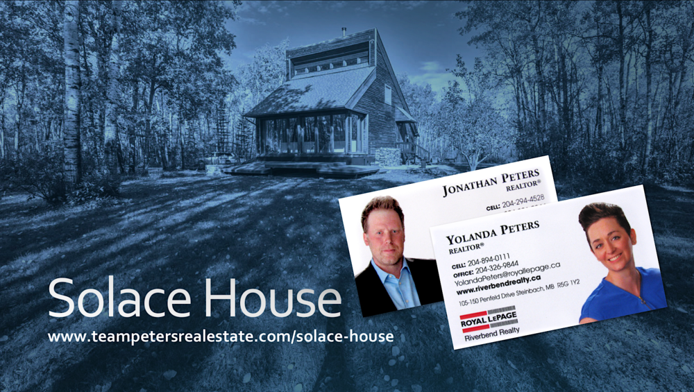 http://www.teampetersrealestate.com/solace-house