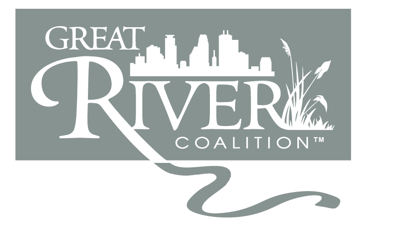 Great River Coalition