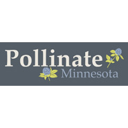Pollinate Minnesota