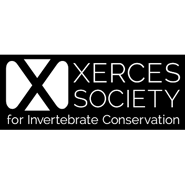 Pollinator Conservation, The Xerces Society