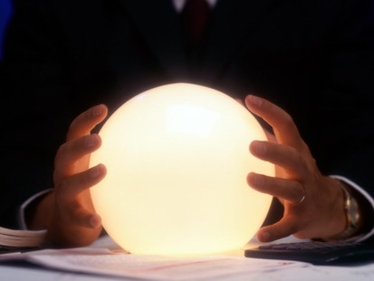 2013 travel industry predictions