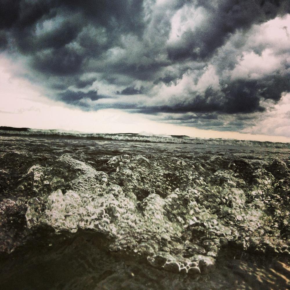 water-clouds.jpg