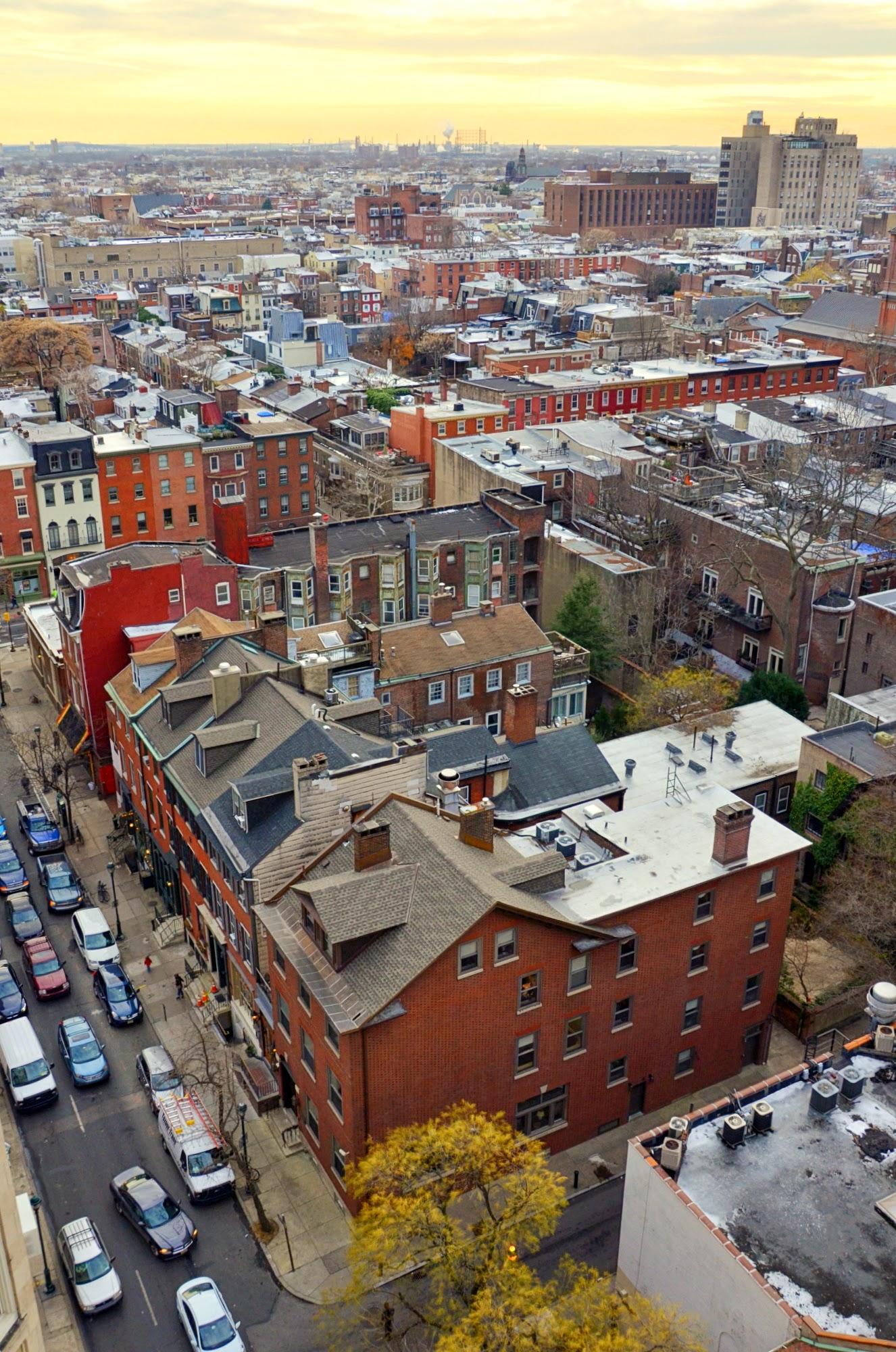 Philadelphia, Locust street philadelphia, St. Mark's Church Philadelphia, philly, buildings, architecture, windows, philadelphia skyline, philadelphia at night, center city philadelphia, south philly, visit philly