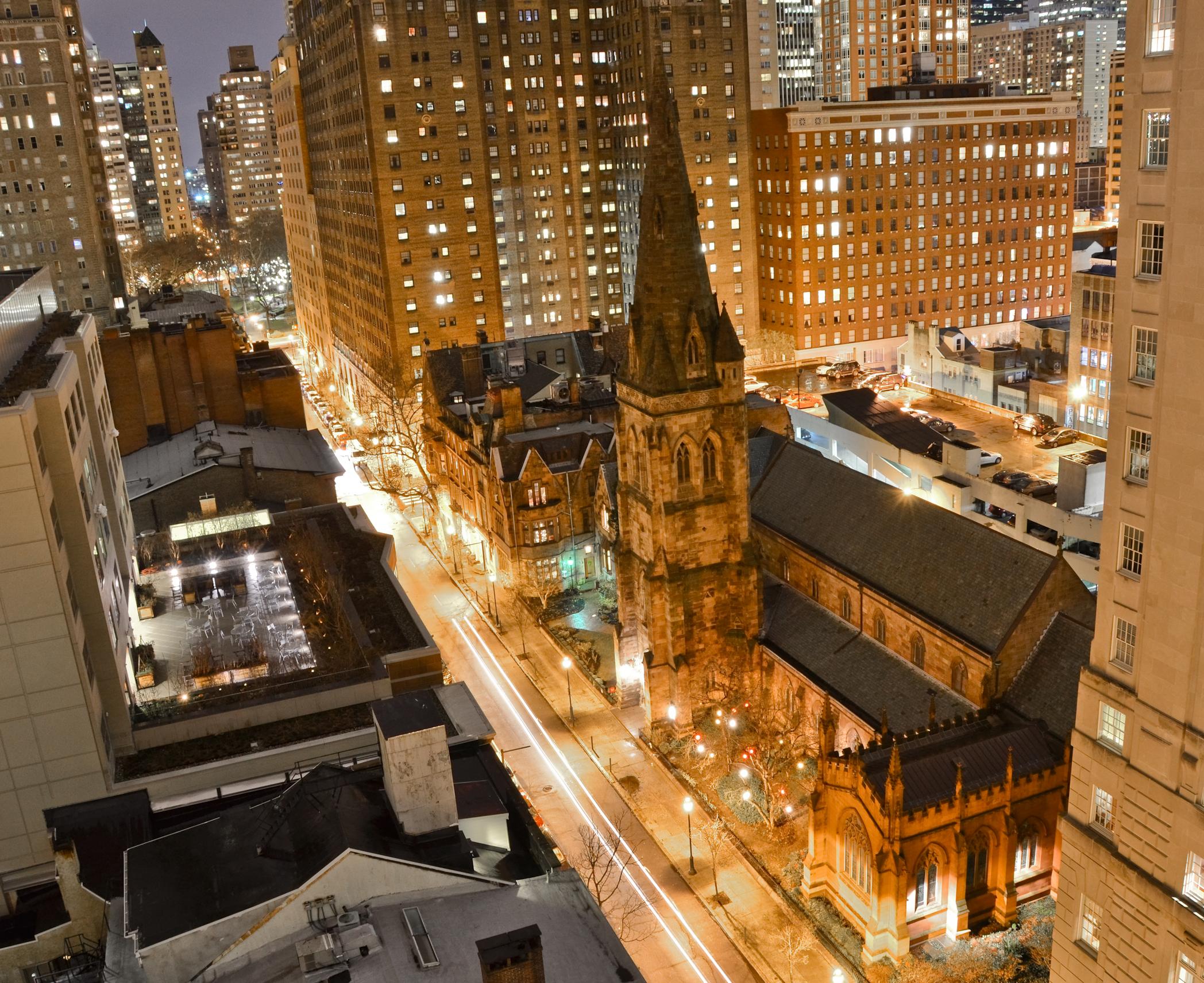 Philadelphia, Locust street philadelphia, St. Mark's Church Philadelphia, philly, buildings, architecture, windows, philadelphia skyline, philadelphia at night, center city philadelphia at night, visit philly