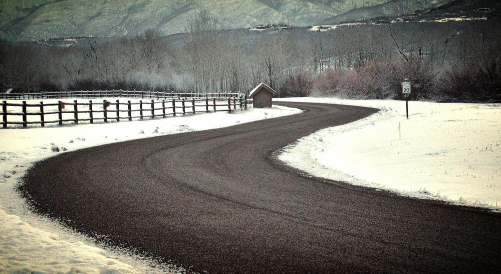 the-farm-road1.jpg