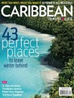 Caribbean Travel + Life