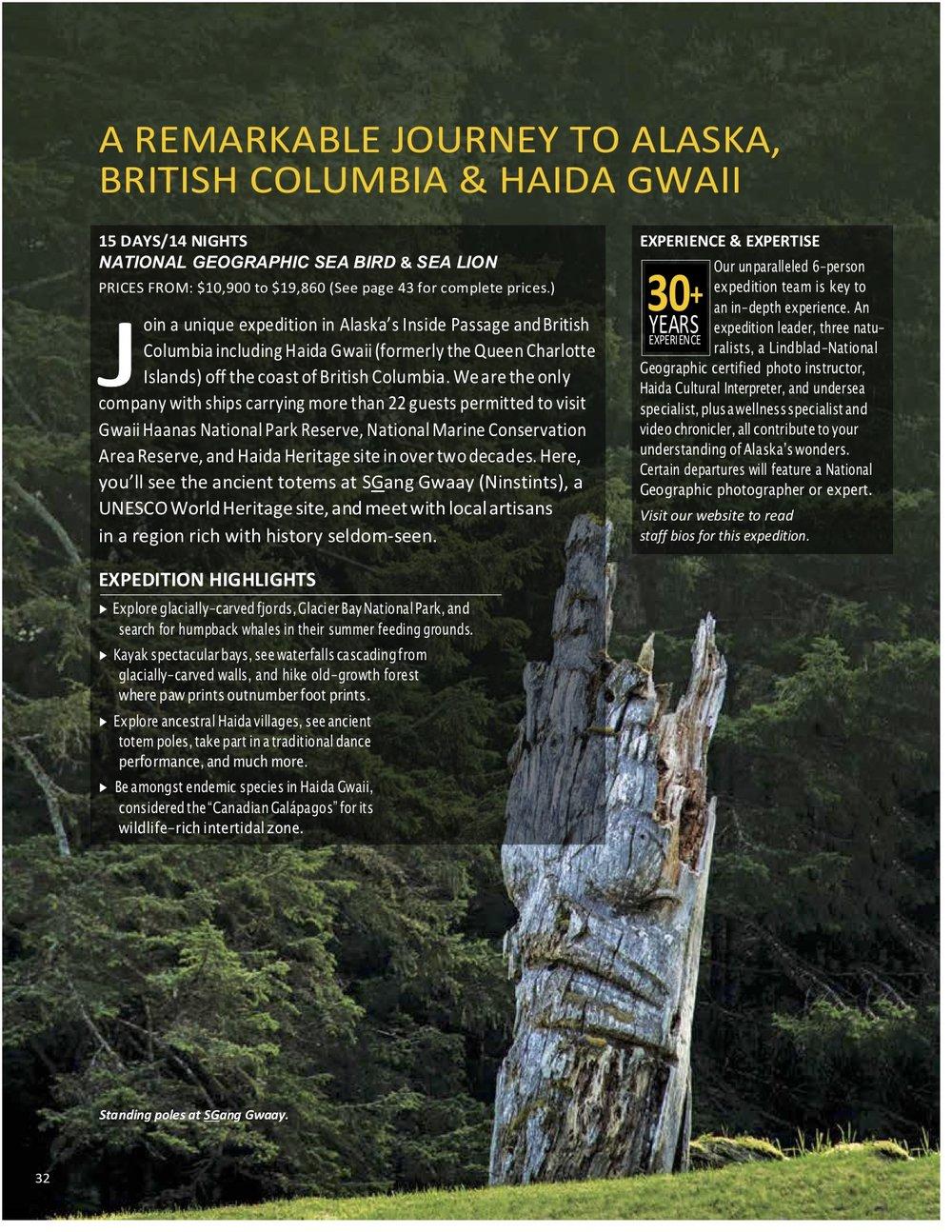 Haida Page 1 Itin.jpg