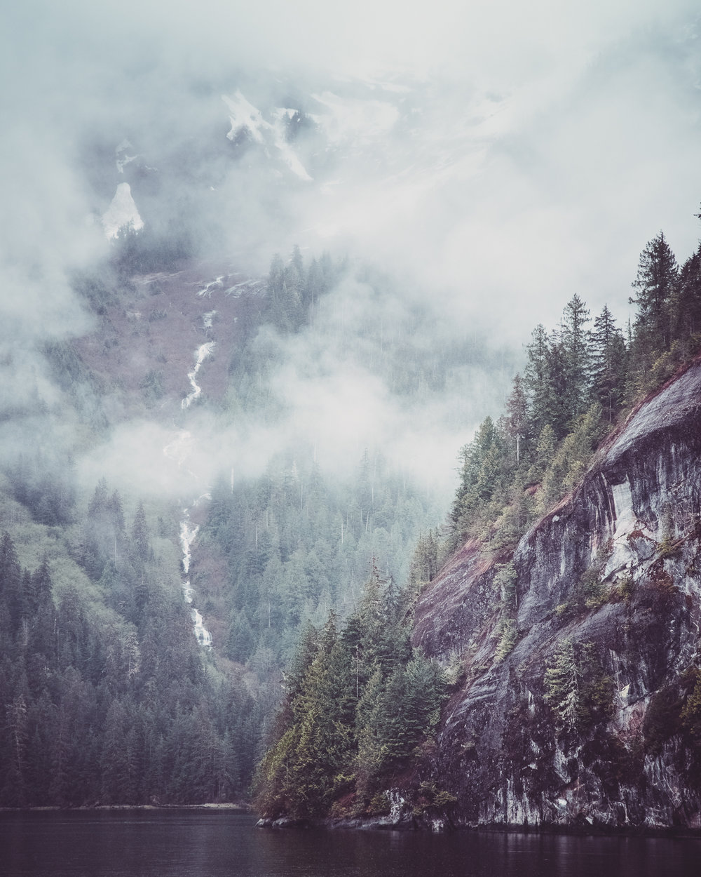Misty Fiords NM.jpg