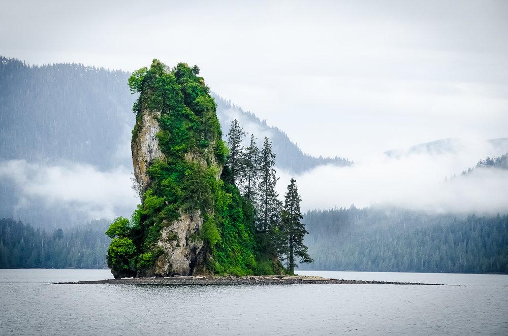 New Edystone Rock Misty Fiords.jpg