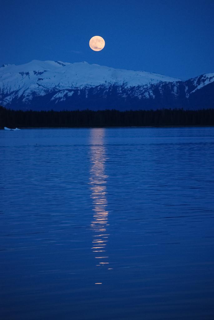 20120603-Moon.jpg