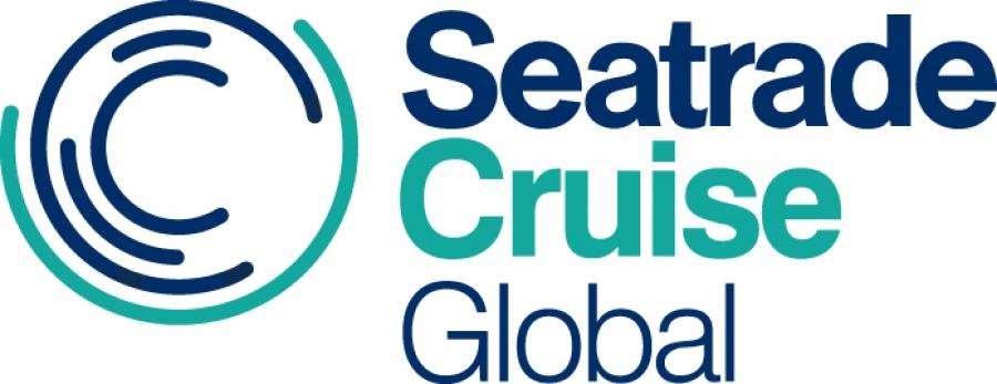seatrade logo.jpg